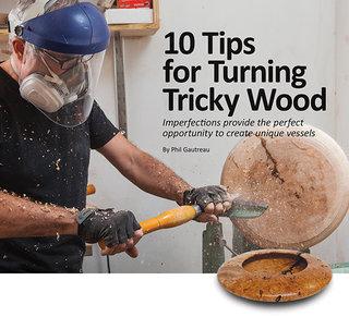 Trickey wood 001