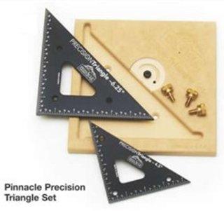 Machinistprecision1