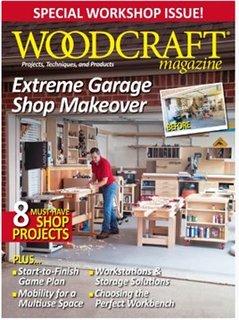 Garagepart41