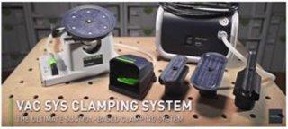 Clampsystem1