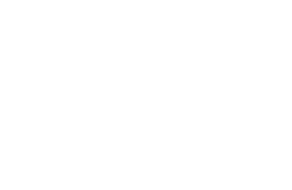 Pfeil Wood Carving Tools Gouges Chisels Carving Sets