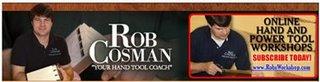 Robcosman1