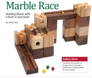 Marbleplace1