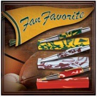 Fanfavorite1