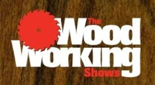 Woodworkingshows