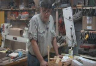 Woodthreadingkits