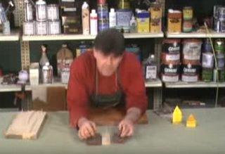 Painterspyramids
