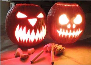Pumpkincarvingtools1