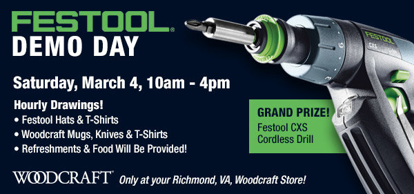 festool-event-richmond