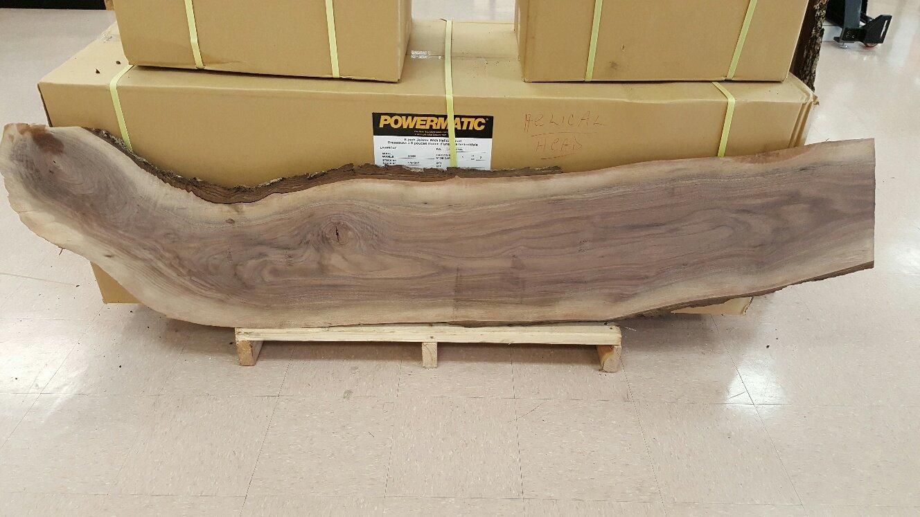 new-slabs-have-arrived-jacksonville