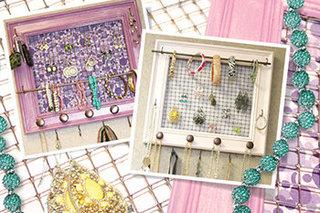 Jewelry%20organizer 350