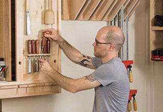 Lhl woodcraft 0508 294