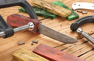 Knifemaking 1 600