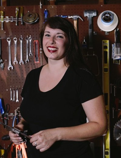 furniture-designerbuilder-lacey-campbell-coming-to-woodcraft-toledo