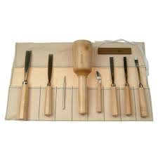 tool-list-for-relief-carving-classes-atlanta