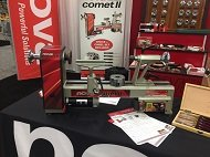 product-highlights-from-vendor-trade-show-grand-rapids