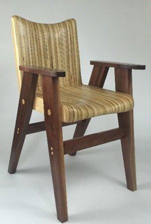 women-in-woodworking-ellen-fure-smith-toledo