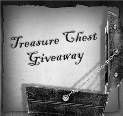 treasure-chest-giveaway-grand-rapids