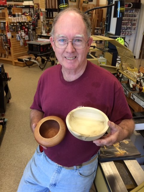 chuck-engstrom-woodturner