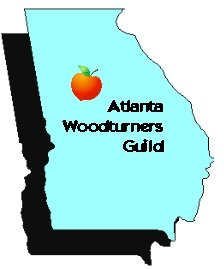 atlanta-woodturners-guild-monthly-meeting-atlanta