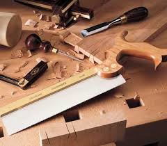 tool-list-for-fundamentals-woodworking-ii-class-atlanta