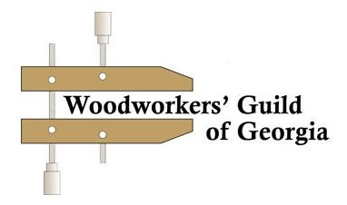 woodworkers-guild-of-georgia-monthly-meeting-atlanta