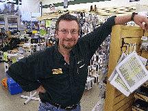 employees-spokane-1