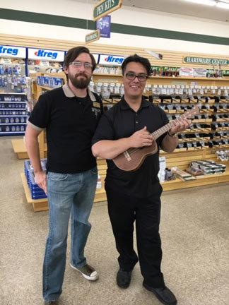 ukulele-class-photos-spokane