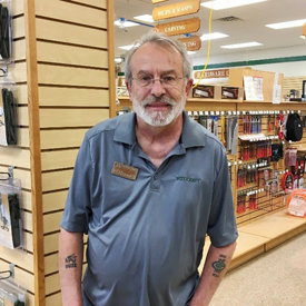 meet-our-amazing-knowledgeable-staff-appleton