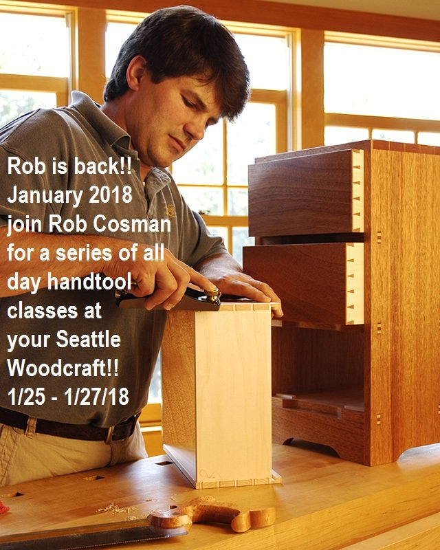 rob-cosman-is-back-in-town-january-2018-seattle