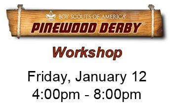 pinewood-derby-workshop-toledo