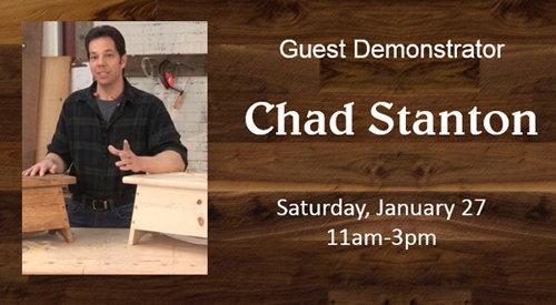 chad-stanton-guest-demonstrator-toledo