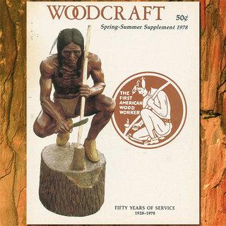 1 1978indian blog