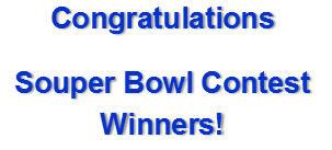 souper-bowl-contest-winners-toledo