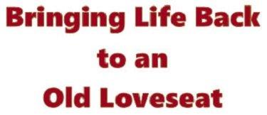 old-loveseat-lives-toledo