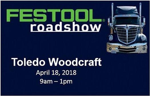 festool-roadshow-comes-to-toledo-toledo