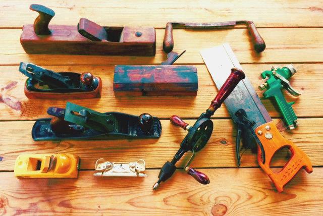 annual-tool-swap-september-15-wilmington