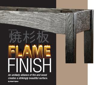 Flamefinish1