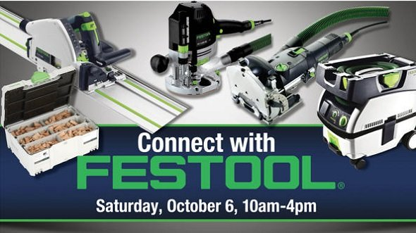 connect-with-festool-toledo