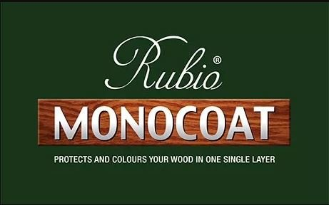 rubio-monocoat-now-at-your-seattle-woodcraft-seattle
