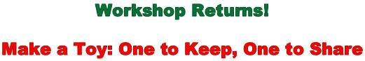 childrens-toy-workshop-returns-toledo