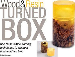 Woodresinbox2