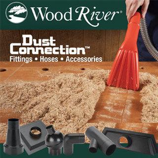 Dustconnectionwebsize