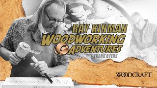 Ray kinman thumbnail