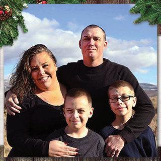 Bassett family web