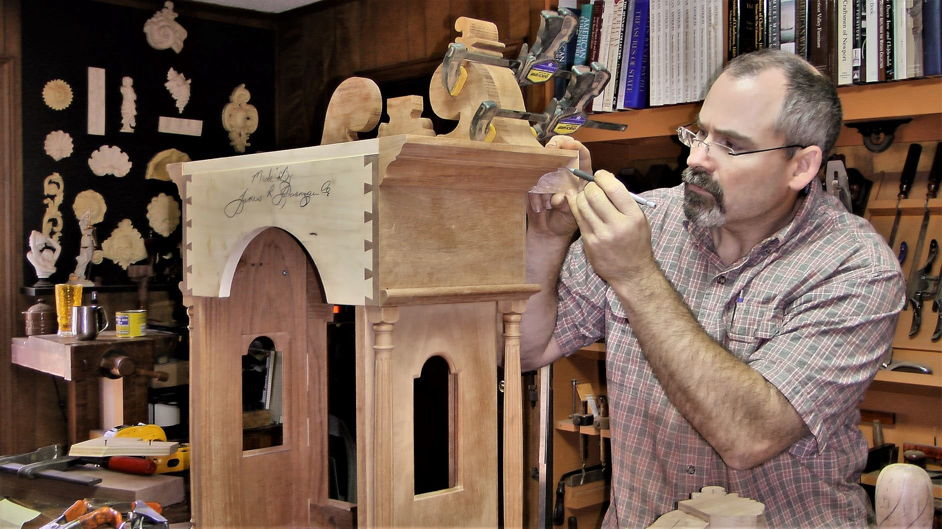 the-traditional-woodworker-virginia-beach