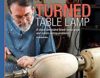 Turnedlamp1