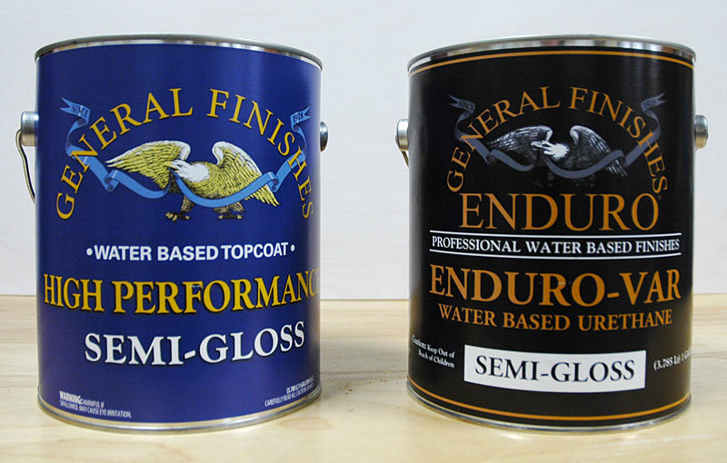 comparing-general-finishes-top-coats-harrisburg-york