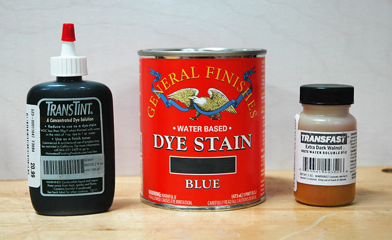 dyes-dye-stains-and-stains-what-s-the-difference-harrisburg-york