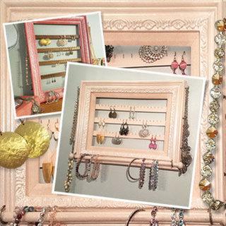 Pictureframejewelryorganizerwebsize